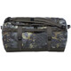 The North Face Base Camp Duffel S English Green Tropical Camo/New Taupe Green
